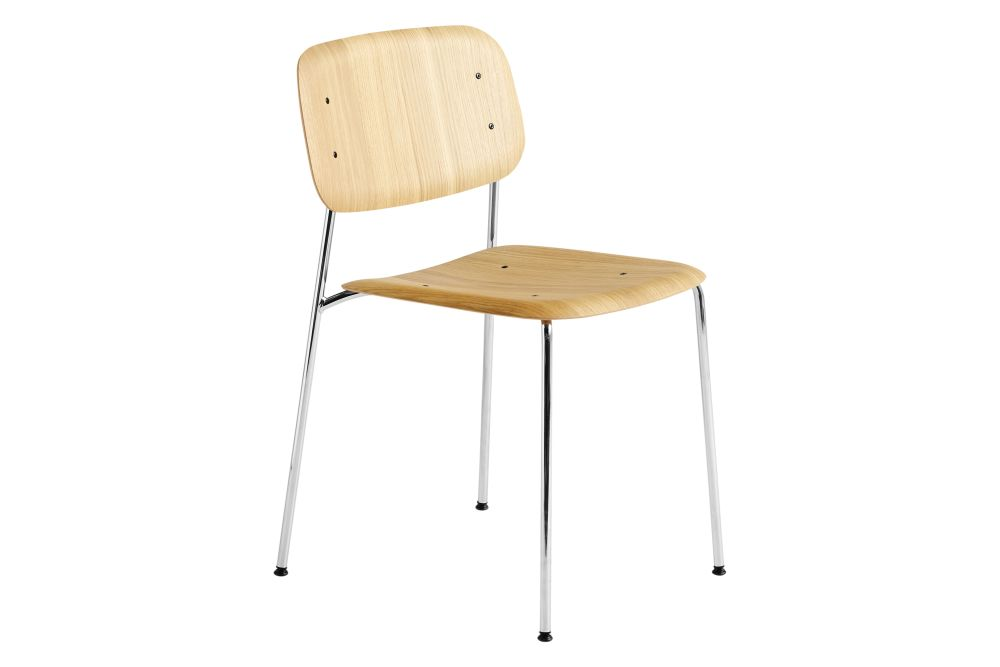 https://res.cloudinary.com/clippings/image/upload/t_big/dpr_auto,f_auto,w_auto/v3/products/soft-edge-10-dining-chair-wood-matt-oak-metal-chromed-steel-hay-iskos-berlin-clippings-11212120.jpg