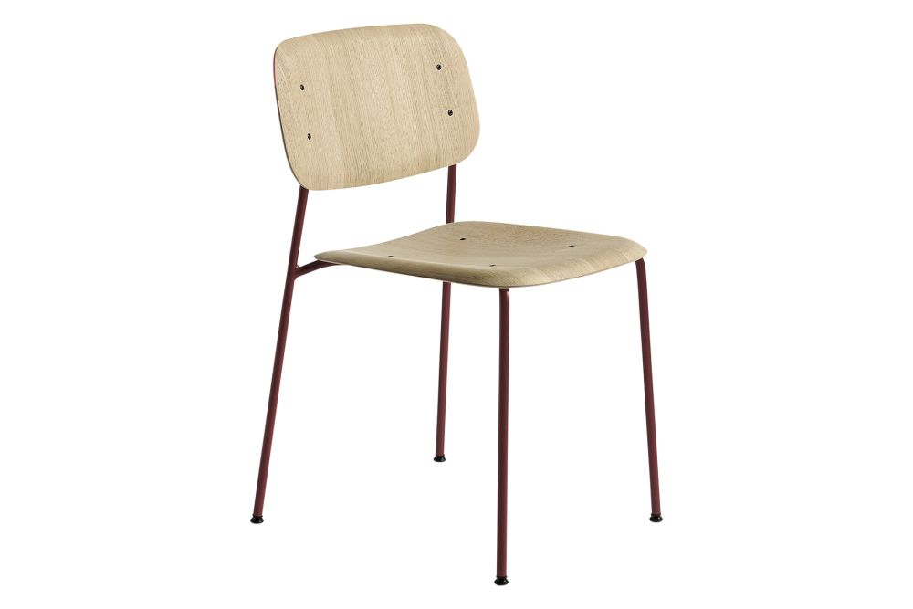 https://res.cloudinary.com/clippings/image/upload/t_big/dpr_auto,f_auto,w_auto/v3/products/soft-edge-10-dining-chair-wood-matt-oak-metal-fall-red-hay-iskos-berlin-clippings-11212125.jpg