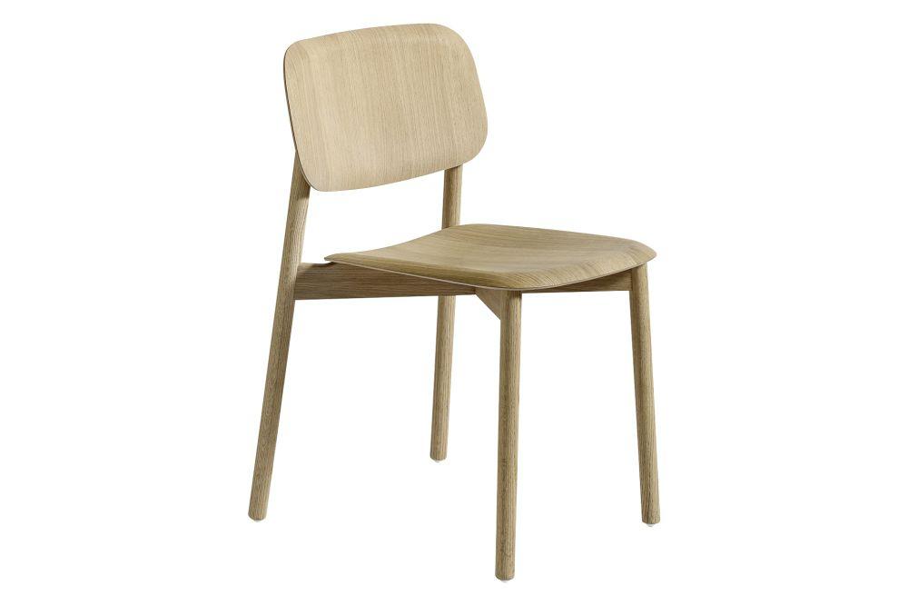 https://res.cloudinary.com/clippings/image/upload/t_big/dpr_auto,f_auto,w_auto/v3/products/soft-edge-12-dining-chair-wood-matt-oak-wood-matt-oak-hay-iskos-berlin-clippings-11214679.jpg