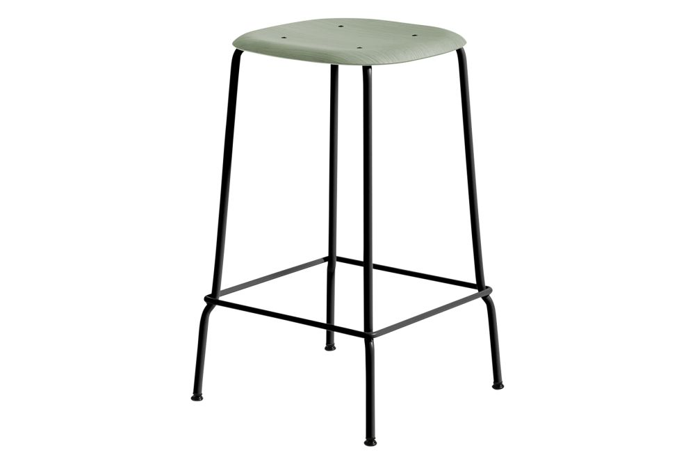 https://res.cloudinary.com/clippings/image/upload/t_big/dpr_auto,f_auto,w_auto/v3/products/soft-edge-bar-stool-30-low-wood-dusty-green-stained-oak-metal-black-hay-iskos-berlin-clippings-11214367.jpg