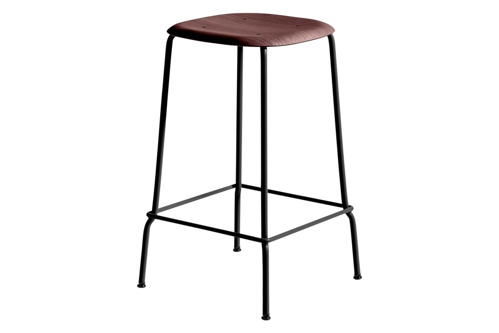 https://res.cloudinary.com/clippings/image/upload/t_big/dpr_auto,f_auto,w_auto/v3/products/soft-edge-bar-stool-30-low-wood-fall-red-stained-oak-metal-black-hay-iskos-berlin-clippings-11214368.jpg