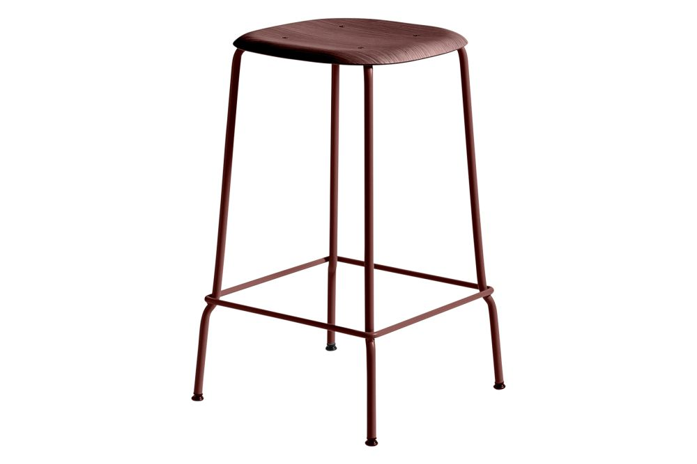 https://res.cloudinary.com/clippings/image/upload/t_big/dpr_auto,f_auto,w_auto/v3/products/soft-edge-bar-stool-30-low-wood-fall-red-stained-oak-metal-fall-red-hay-iskos-berlin-clippings-11214369.jpg