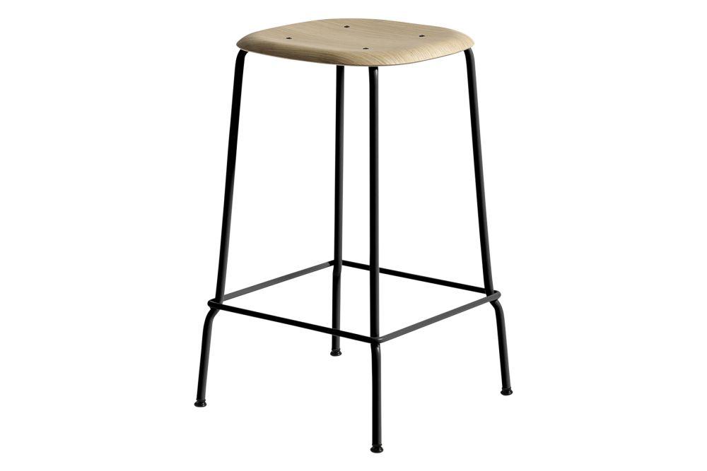 https://res.cloudinary.com/clippings/image/upload/t_big/dpr_auto,f_auto,w_auto/v3/products/soft-edge-bar-stool-30-low-wood-matt-oak-metal-black-hay-iskos-berlin-clippings-11214371.jpg