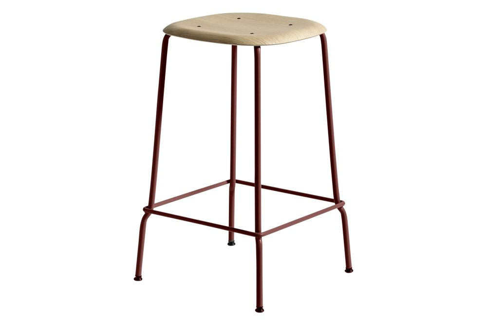 https://res.cloudinary.com/clippings/image/upload/t_big/dpr_auto,f_auto,w_auto/v3/products/soft-edge-bar-stool-30-low-wood-matt-oak-metal-fall-red-hay-iskos-berlin-clippings-11214373.jpg