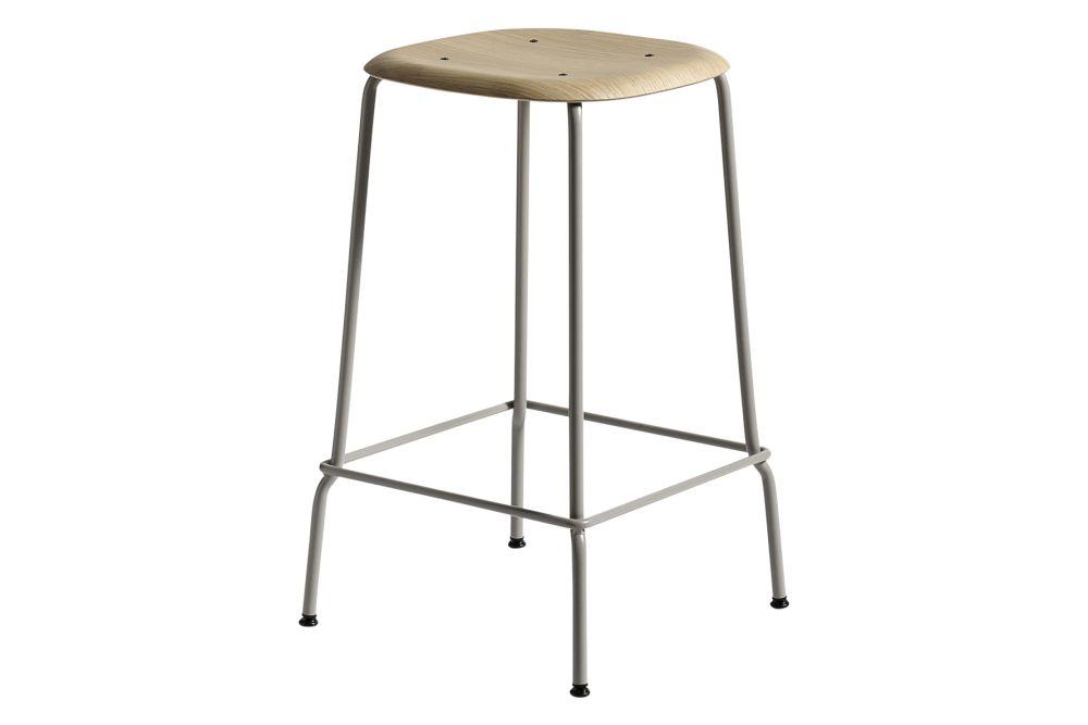 https://res.cloudinary.com/clippings/image/upload/t_big/dpr_auto,f_auto,w_auto/v3/products/soft-edge-bar-stool-30-low-wood-matt-oak-metal-soft-grey-hay-iskos-berlin-clippings-11214372.jpg