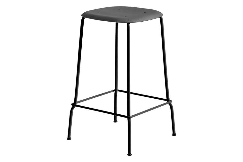 https://res.cloudinary.com/clippings/image/upload/t_big/dpr_auto,f_auto,w_auto/v3/products/soft-edge-bar-stool-30-low-wood-soft-black-stained-oak-metal-black-hay-iskos-berlin-clippings-11214374.jpg