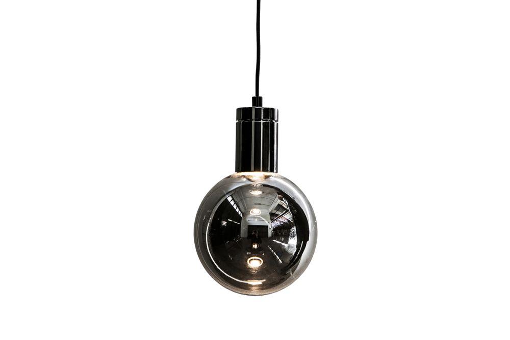 Solitario Light Satin Bronze, Flood Diffusing, Ø 12 cm,Contardi Lighting,Ceiling Lights,ceiling,ceiling fixture,lamp,light fixture,lighting