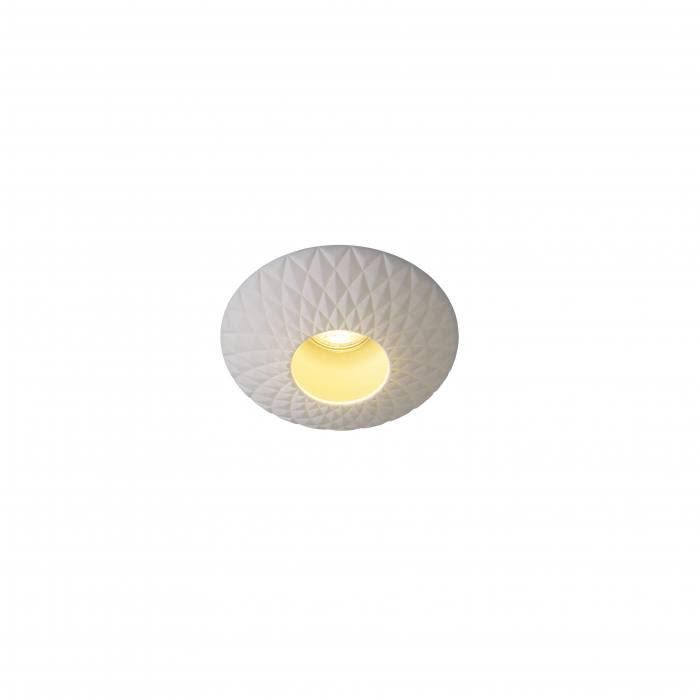 Plain,Original BTC,Ceiling Lights,ceiling,circle