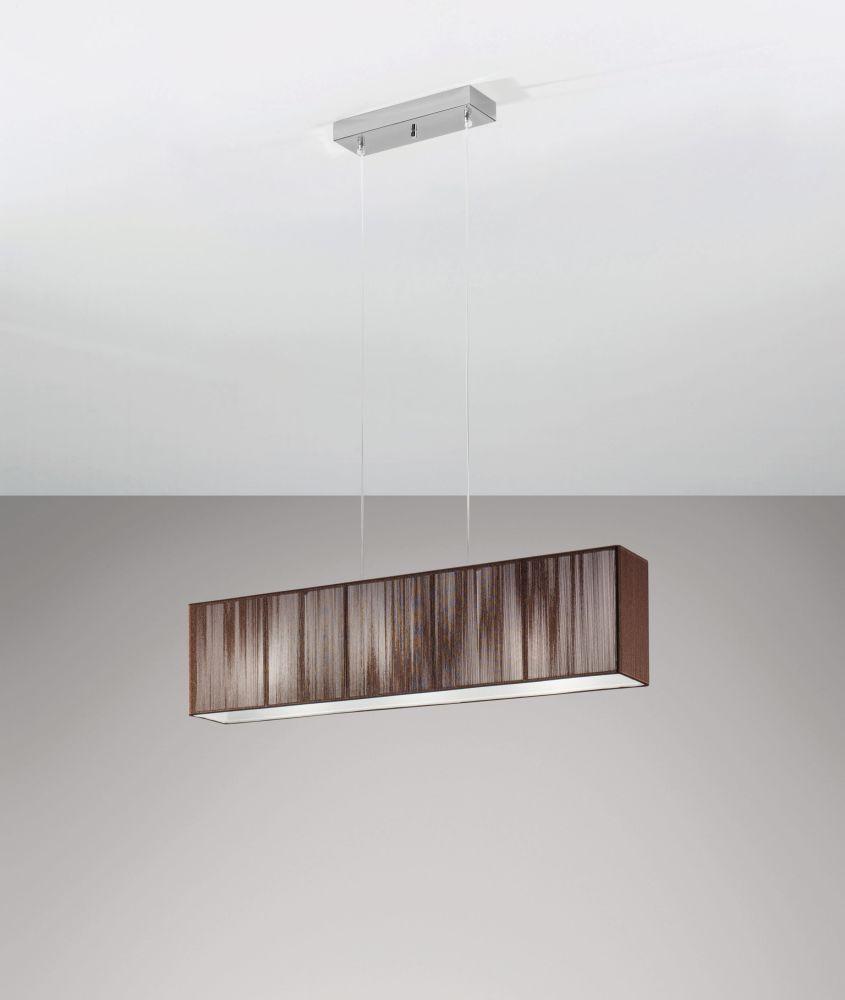100, Tobacco, Chrome, E27,Axo Light,Pendant Lights,ceiling,light,light fixture,lighting,material property,rectangle,wall