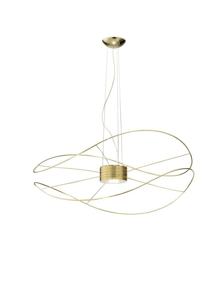 Axo Light,Pendant Lights,ceiling,ceiling fixture,lamp,light fixture,lighting
