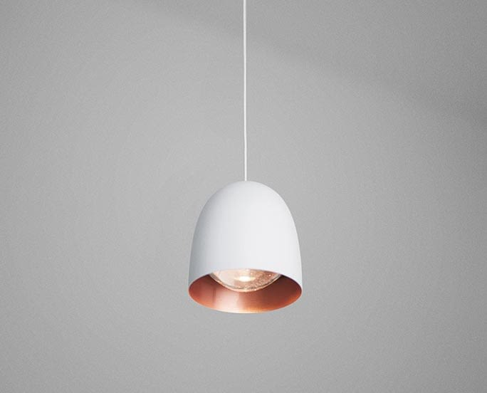 ceiling,ceiling fixture,lamp,lampshade,light,light fixture,lighting,lighting accessory,orange