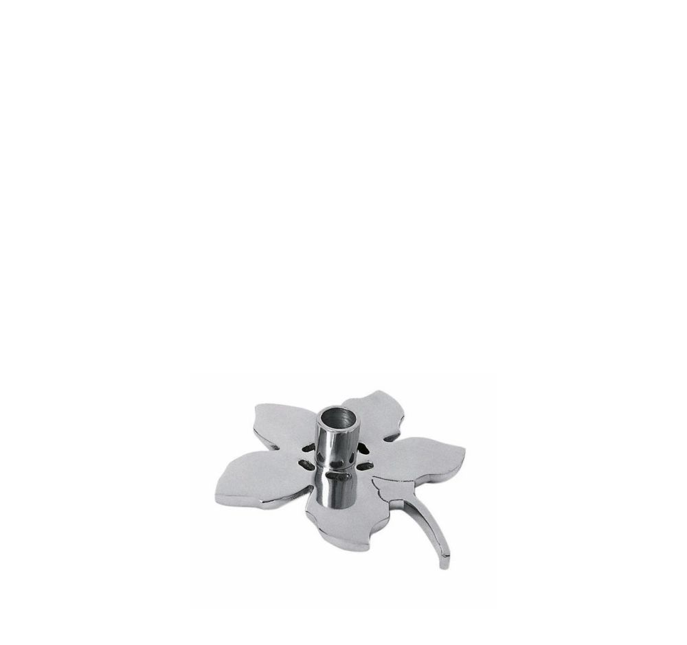https://res.cloudinary.com/clippings/image/upload/t_big/dpr_auto,f_auto,w_auto/v3/products/spring-is-coming-candleholder-i-set-of-6-aluminum-driade-laudani-romanelli-clippings-9543911.jpg
