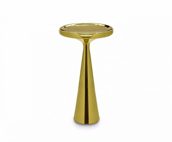 https://res.cloudinary.com/clippings/image/upload/t_big/dpr_auto,f_auto,w_auto/v3/products/spun-tall-table-brass-tom-dixon-clippings-8796441.jpg
