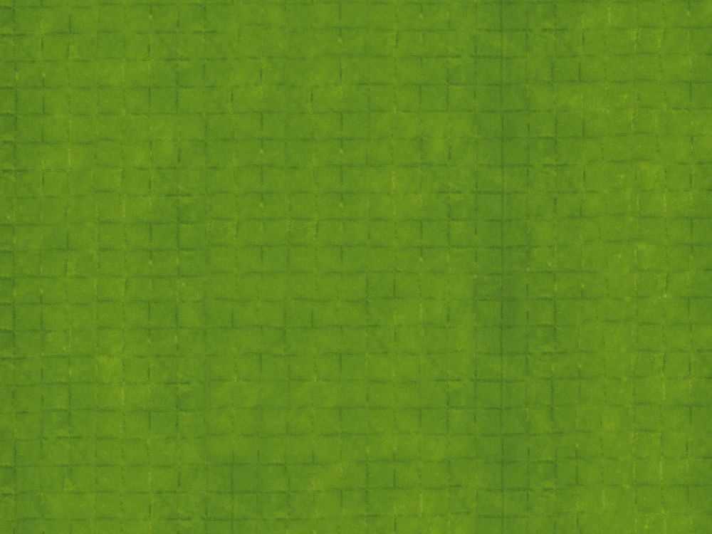 Green,Cappellini,Textiles,grass,green,leaf,textile,yellow