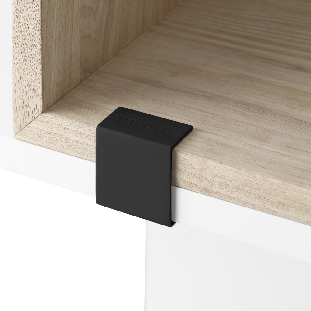 https://res.cloudinary.com/clippings/image/upload/t_big/dpr_auto,f_auto,w_auto/v3/products/stacked-storage-system-20-clips-set-of-5-black-muuto-julien-de-smedt-clippings-11121429.jpg