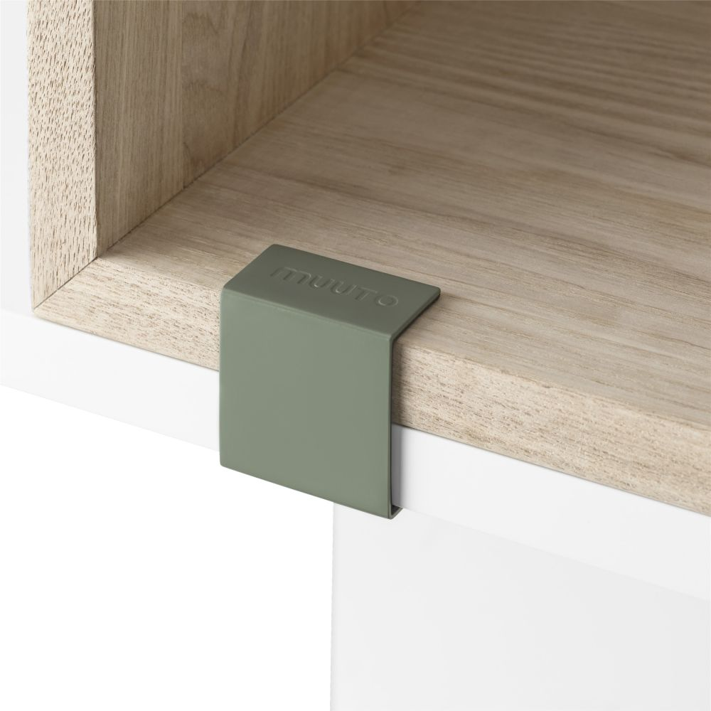 https://res.cloudinary.com/clippings/image/upload/t_big/dpr_auto,f_auto,w_auto/v3/products/stacked-storage-system-20-clips-set-of-5-dusty-green-muuto-julien-de-smedt-clippings-11121430.jpg