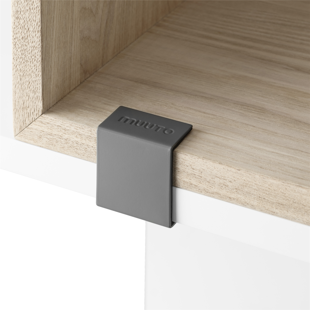 https://res.cloudinary.com/clippings/image/upload/t_big/dpr_auto,f_auto,w_auto/v3/products/stacked-storage-system-20-clips-set-of-5-grey-muuto-julien-de-smedt-clippings-11121431.png
