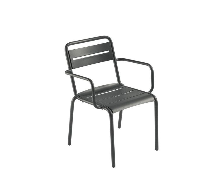 https://res.cloudinary.com/clippings/image/upload/t_big/dpr_auto,f_auto,w_auto/v3/products/star-armchair-set-of-4-emu-clippings-9247561.jpg