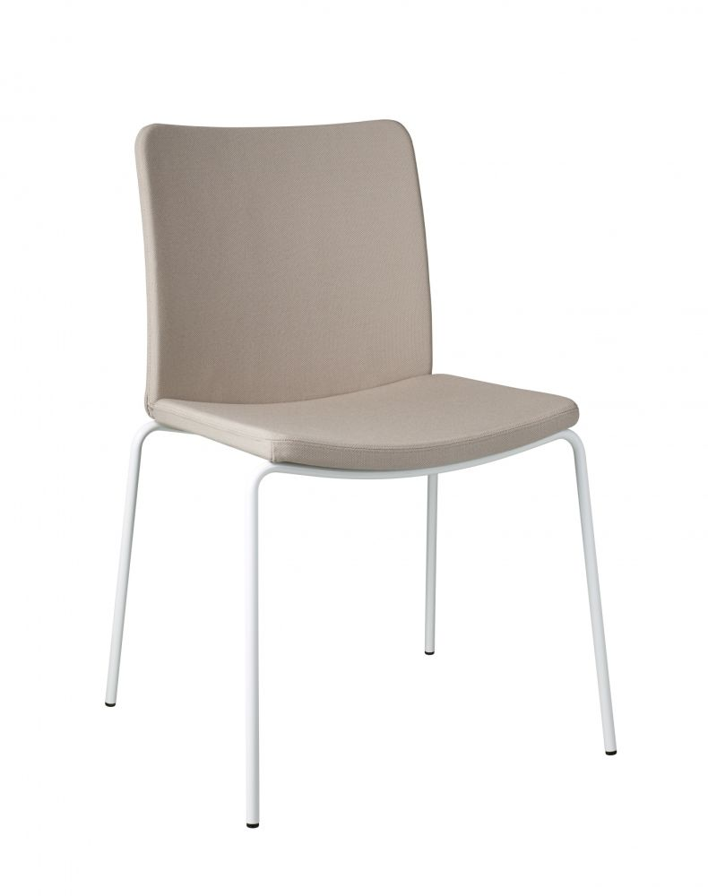 https://res.cloudinary.com/clippings/image/upload/t_big/dpr_auto,f_auto,w_auto/v3/products/stella-chair-white-steel-main-line-flax-newbury-swedese-clippings-10706101.jpg