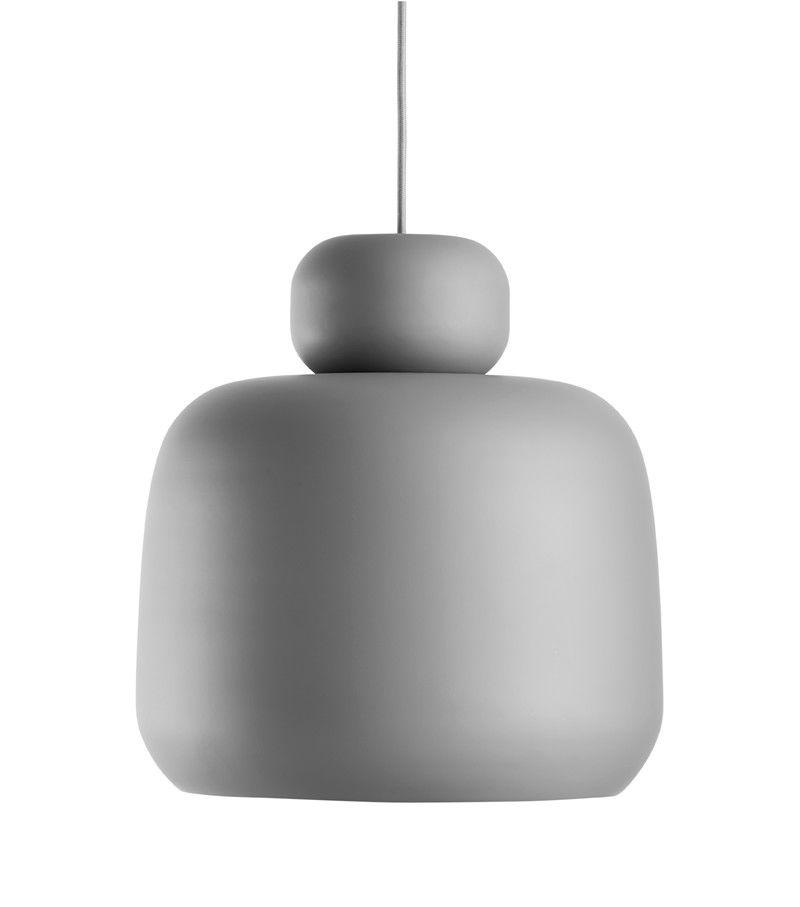 Black,WOUD,Pendant Lights,ceiling,grey,lamp,lighting,white