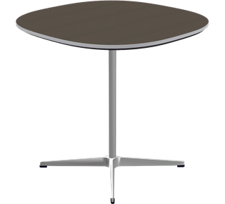 https://res.cloudinary.com/clippings/image/upload/t_big/dpr_auto,f_auto,w_auto/v3/products/supercircular-dining-table-laminate-grey-72100100-republic-of-fritz-hansen-piet-heinbruno-mathssonarne-jacobsen-clippings-8853571.png