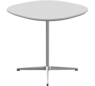 https://res.cloudinary.com/clippings/image/upload/t_big/dpr_auto,f_auto,w_auto/v3/products/supercircular-dining-table-laminate-white-72100100-republic-of-fritz-hansen-piet-heinbruno-mathssonarne-jacobsen-clippings-8853561.png
