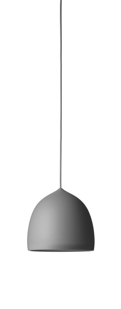 https://res.cloudinary.com/clippings/image/upload/t_big/dpr_auto,f_auto,w_auto/v3/products/suspence-pendant-light-p1-small-black-3-m-cord-republic-of-fritz-hansen-gamfratesi-clippings-11109781.jpg