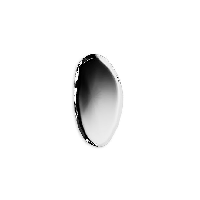 Zieta,Mirrors,fashion accessory,jewellery,metal,oval,ring,silver