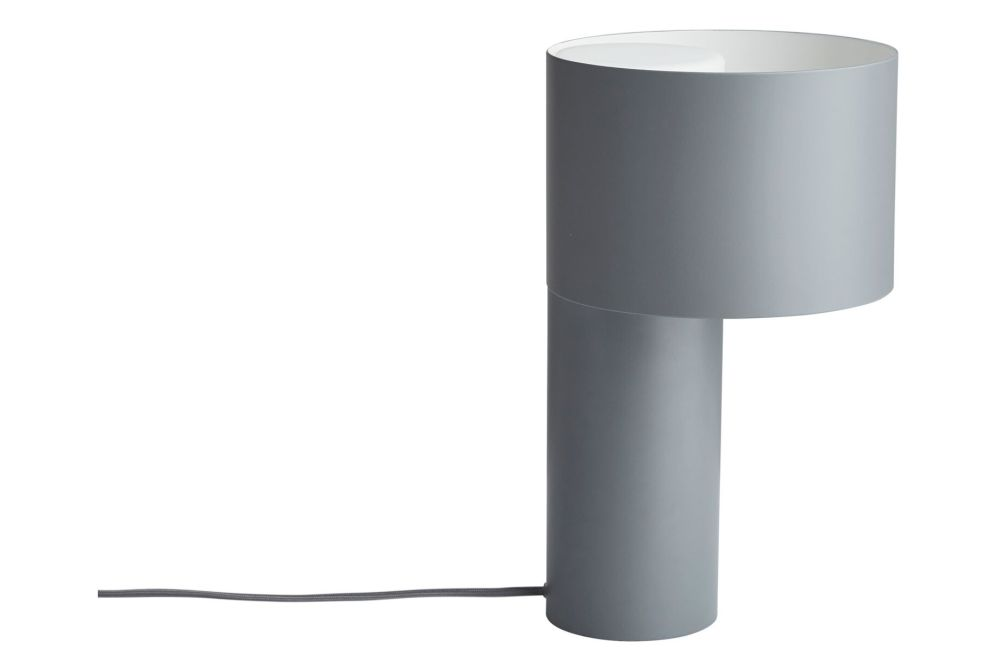 https://res.cloudinary.com/clippings/image/upload/t_big/dpr_auto,f_auto,w_auto/v3/products/tangent-table-lamp-set-of-2-cool-grey-woud-frederik-kurzweg-clippings-11112266.jpg