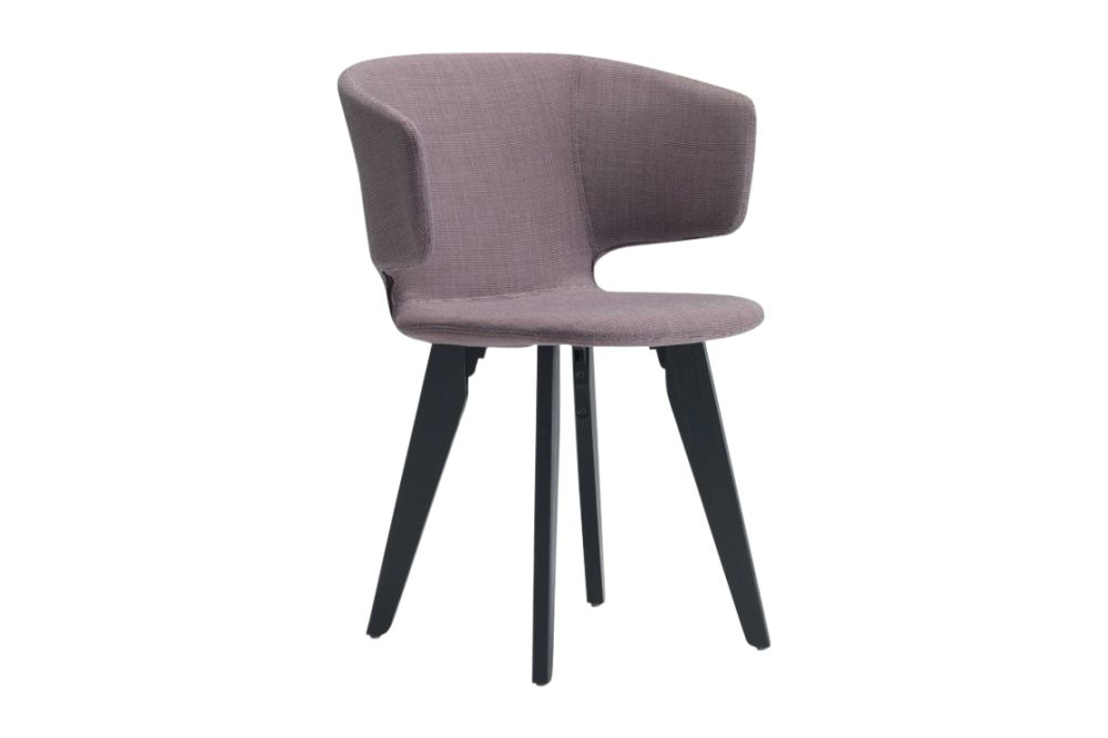 Camira Urban - YN094, Wood - RV,Alias,Breakout & Cafe Chairs,chair,furniture