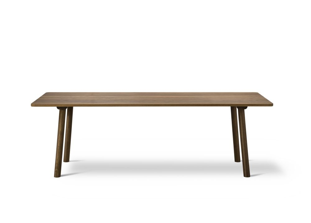 https://res.cloudinary.com/clippings/image/upload/t_big/dpr_auto,f_auto,w_auto/v3/products/taro-dining-table-180-x-80-oak-lacquered-plain-fredericia-jasper-morrison-clippings-9488311.jpg