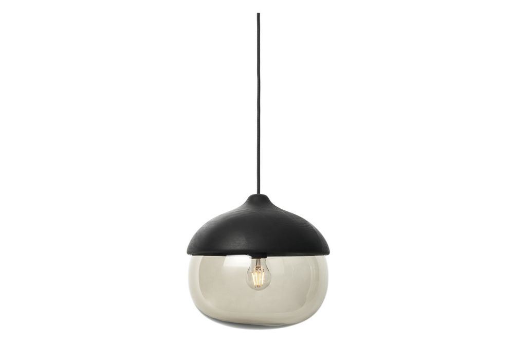 https://res.cloudinary.com/clippings/image/upload/t_big/dpr_auto,f_auto,w_auto/v3/products/terho-pendant-light-black-lacquered-linden-smoke-transparent-glass-305cm-mater-maija-puoskari-clippings-11122266.jpg