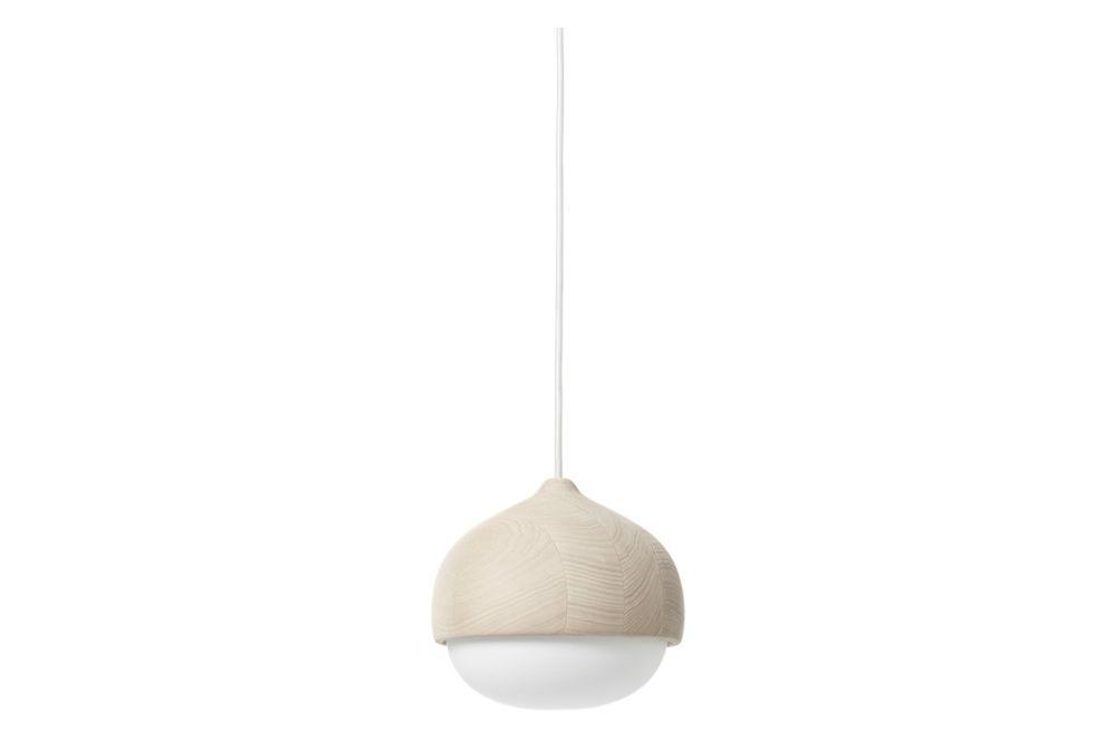 https://res.cloudinary.com/clippings/image/upload/t_big/dpr_auto,f_auto,w_auto/v3/products/terho-pendant-light-matt-lacquered-linden-white-opal-glass-24cm-mater-maija-puoskari-clippings-11122262.jpg