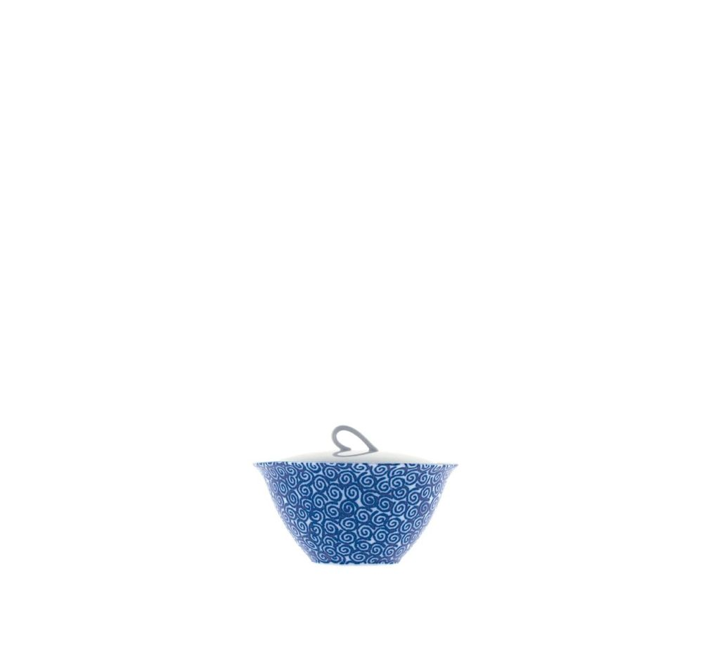 https://res.cloudinary.com/clippings/image/upload/t_big/dpr_auto,f_auto,w_auto/v3/products/the-white-snow-agadir-bowl-with-lid-set-of-6-blue-pattern-driade-paola-navone-clippings-9549441.jpg