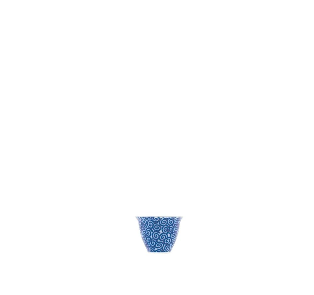 https://res.cloudinary.com/clippings/image/upload/t_big/dpr_auto,f_auto,w_auto/v3/products/the-white-snow-agadir-cup-set-of-6-blue-pattern-driade-paola-navone-clippings-9549431.jpg