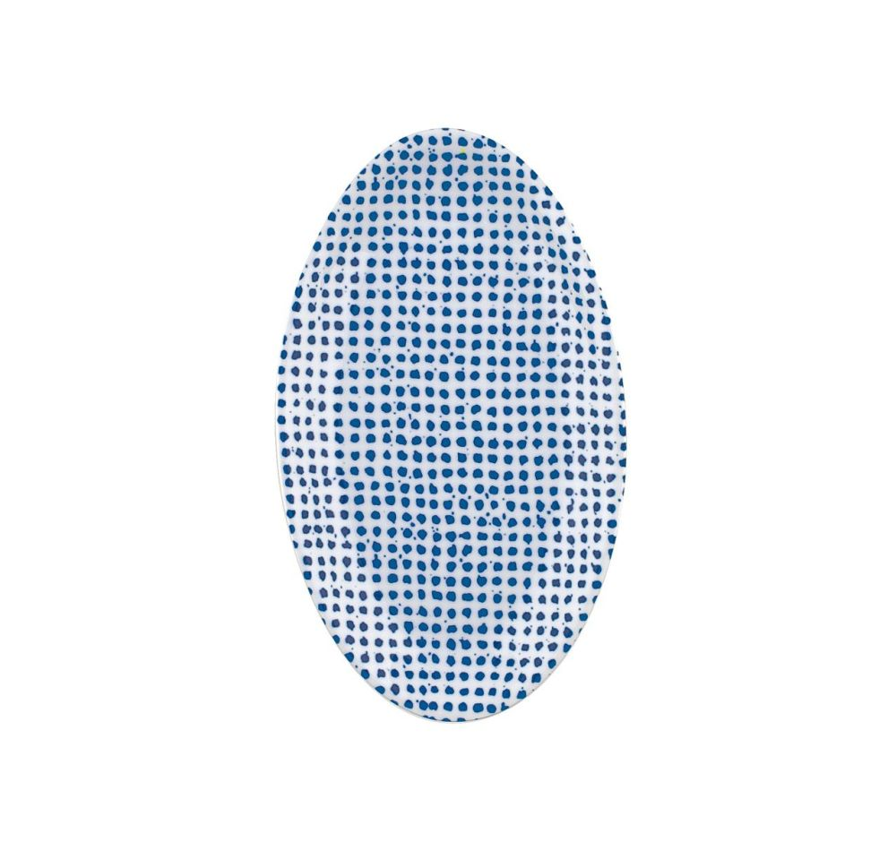 https://res.cloudinary.com/clippings/image/upload/t_big/dpr_auto,f_auto,w_auto/v3/products/the-white-snow-agadir-oval-serving-plate-1-blue-pattern-driade-paola-navone-clippings-9549511.jpg