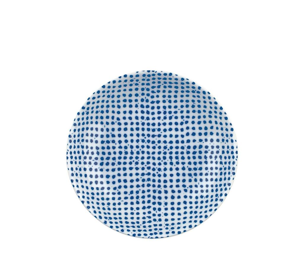 https://res.cloudinary.com/clippings/image/upload/t_big/dpr_auto,f_auto,w_auto/v3/products/the-white-snow-agadir-round-serving-bowl-2-blue-pattern-driade-paola-navone-clippings-9549501.jpg