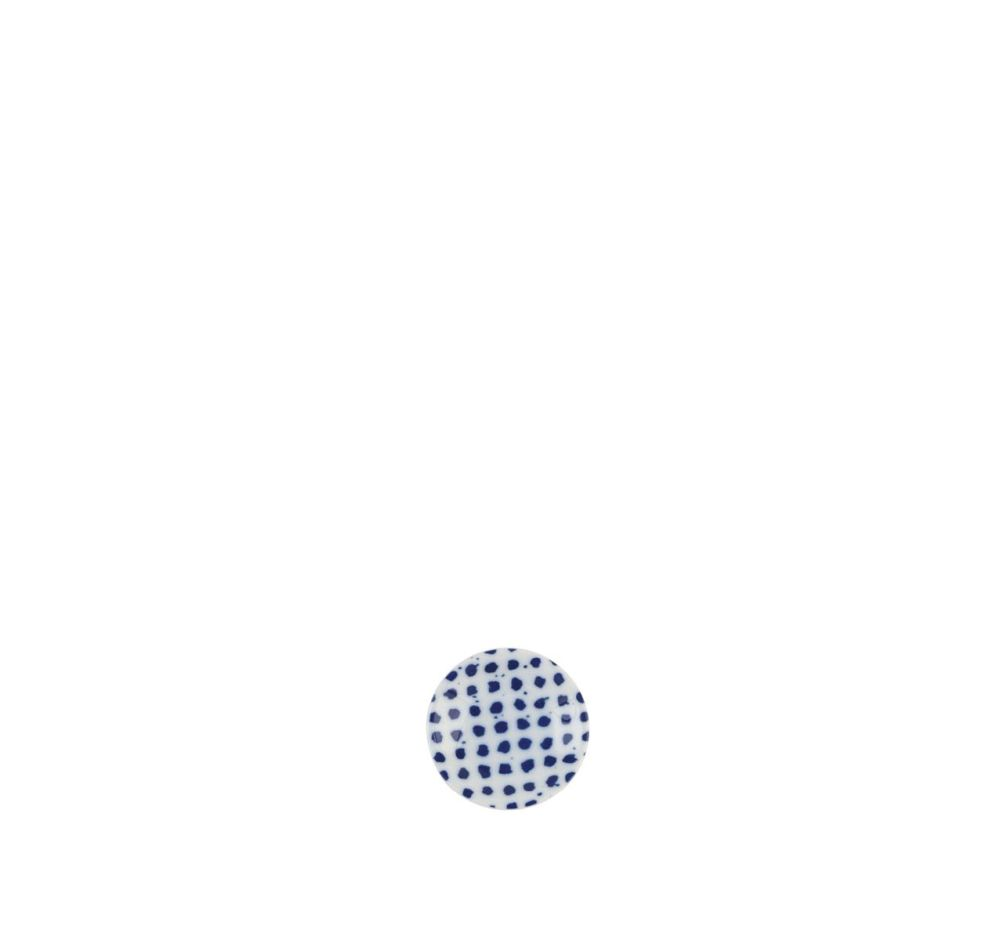 Blue Pattern,Driade,Bowls & Plates,design,pattern