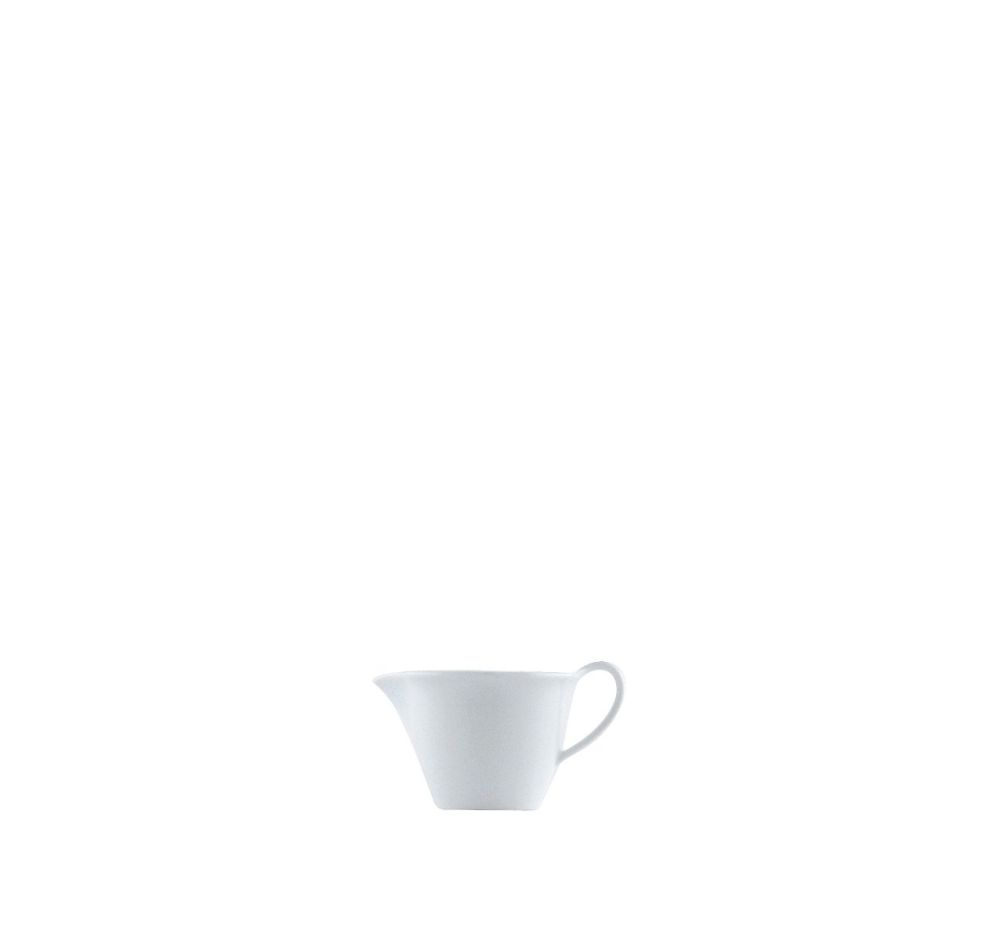 https://res.cloudinary.com/clippings/image/upload/t_big/dpr_auto,f_auto,w_auto/v3/products/the-white-snow-cream-jug-porcelain-driade-antonia-astori-clippings-9548491.jpg