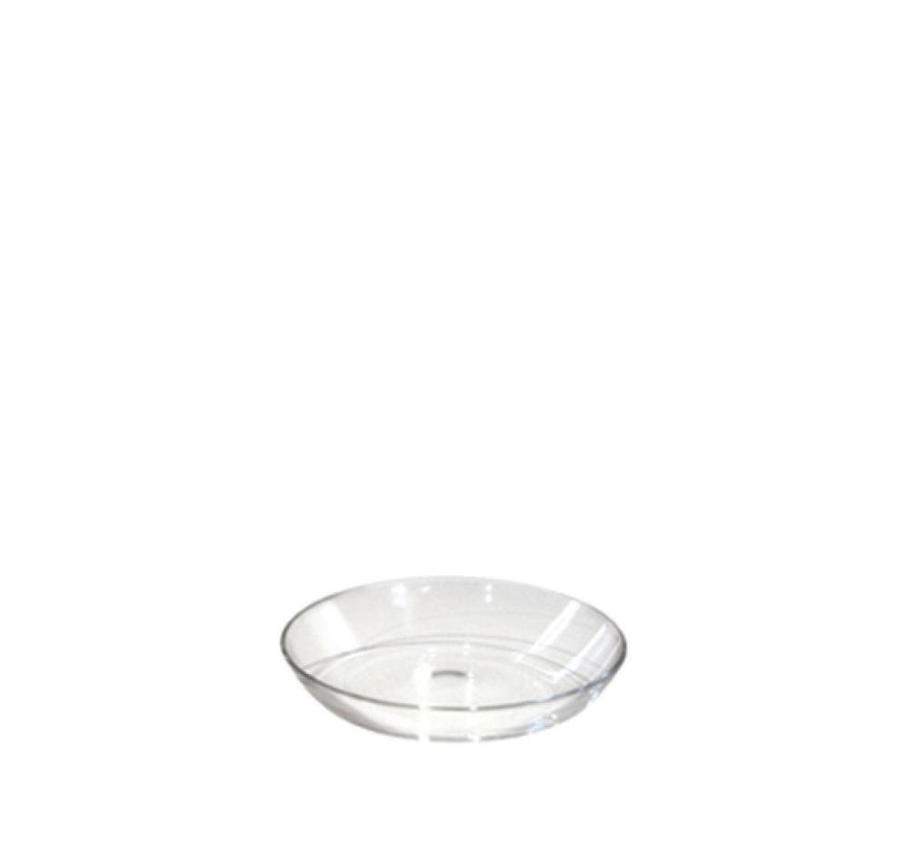 Clear,Driade,Bowls & Plates,bowl