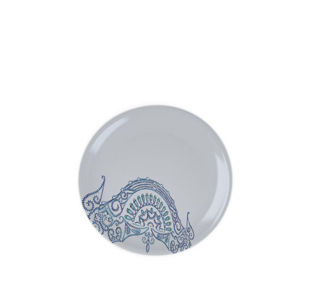 Porcelain,Driade,Bowls & Plates,dishware,plate,porcelain,serveware,tableware