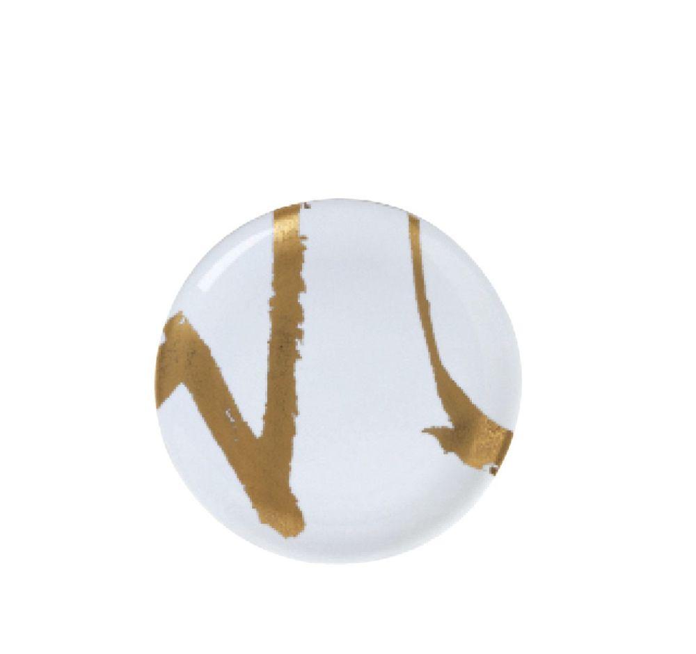 Porcelain,Driade,Bowls & Plates,ball,beige,circle