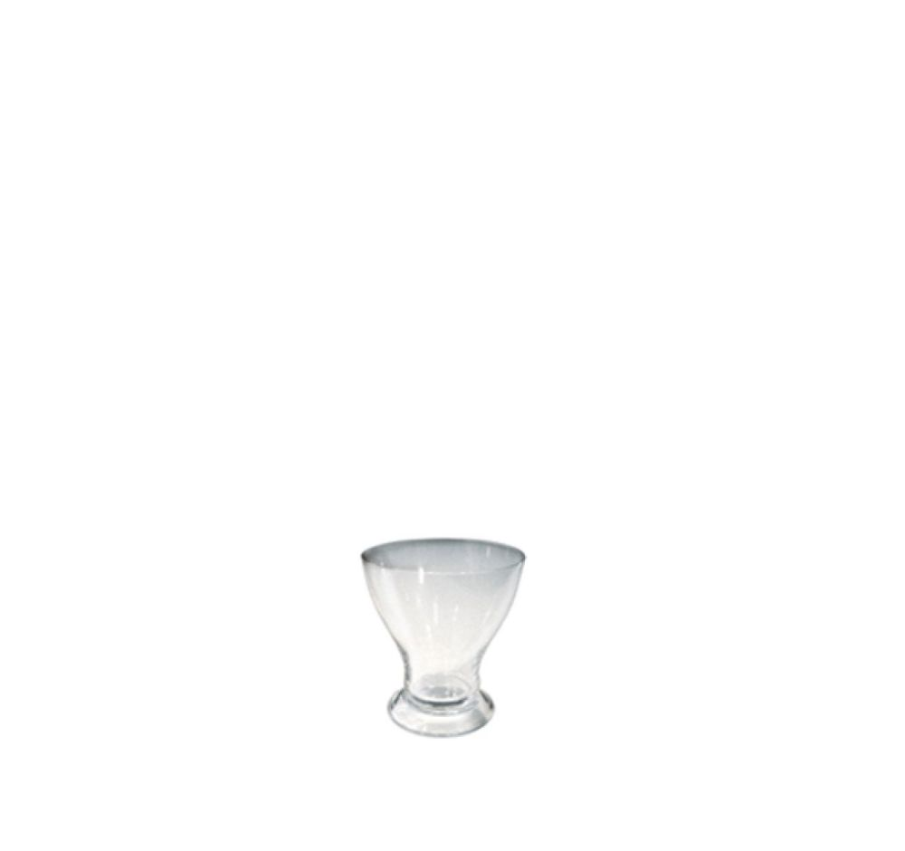 Glass,Driade,Glassware,barware,drinkware,glass