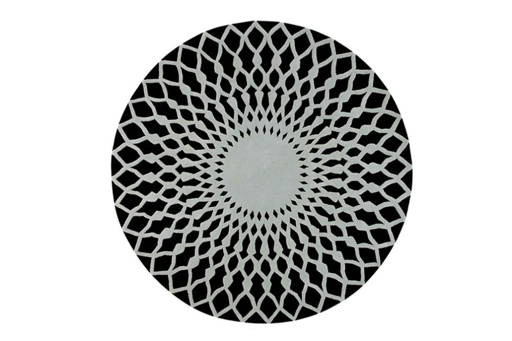 https://res.cloudinary.com/clippings/image/upload/t_big/dpr_auto,f_auto,w_auto/v3/products/trama-rug-diameter-225-cm-gan-odosdesign-clippings-8844861.jpg