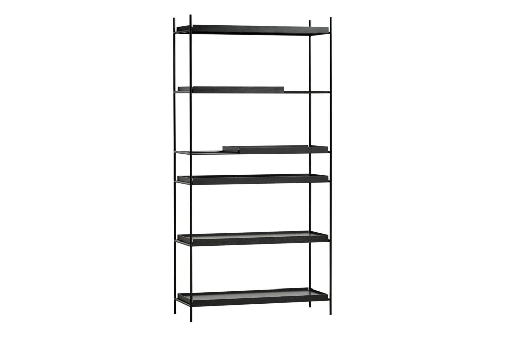 https://res.cloudinary.com/clippings/image/upload/t_big/dpr_auto,f_auto,w_auto/v3/products/tray-high-shelving-2-short-black-oak-4-wide-black-oak-shelves-woud-hanne-willmann-clippings-11113108.jpg