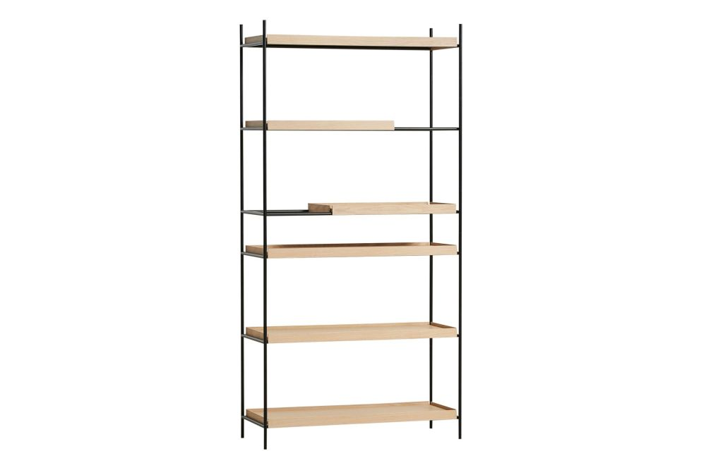 https://res.cloudinary.com/clippings/image/upload/t_big/dpr_auto,f_auto,w_auto/v3/products/tray-high-shelving-2-short-natural-oak-4-wide-natural-oak-shelves-woud-hanne-willmann-clippings-11113107.jpg