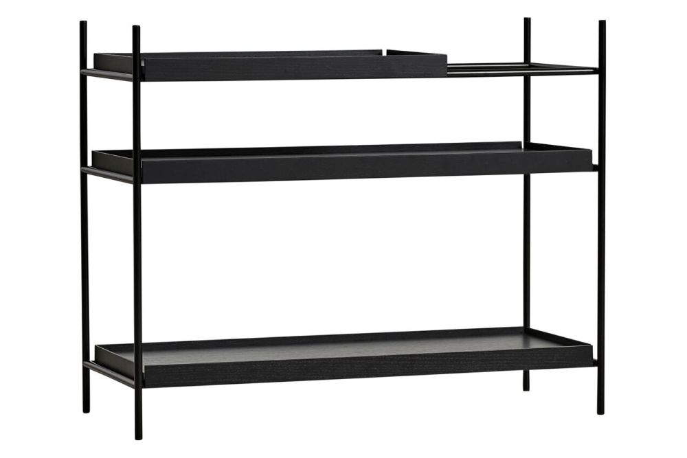 https://res.cloudinary.com/clippings/image/upload/t_big/dpr_auto,f_auto,w_auto/v3/products/tray-low-shelving-black-oak-black-oak-woud-hanne-willmann-clippings-11112686.jpg