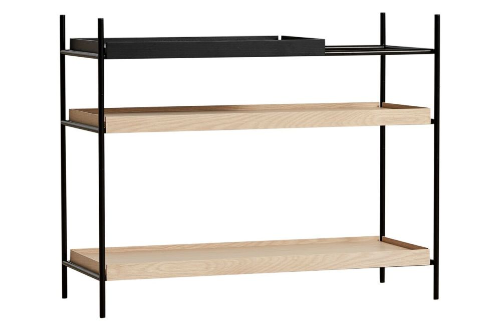 https://res.cloudinary.com/clippings/image/upload/t_big/dpr_auto,f_auto,w_auto/v3/products/tray-low-shelving-black-oak-natural-oak-woud-hanne-willmann-clippings-11112687.jpg