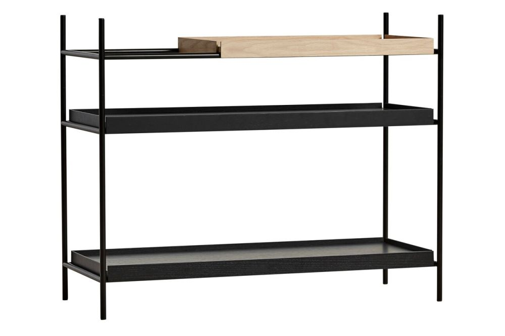 https://res.cloudinary.com/clippings/image/upload/t_big/dpr_auto,f_auto,w_auto/v3/products/tray-low-shelving-natural-oak-black-oak-woud-hanne-willmann-clippings-11112688.jpg