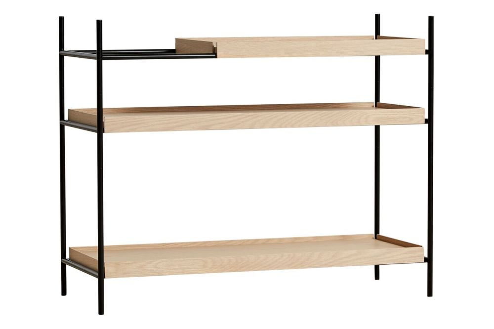 https://res.cloudinary.com/clippings/image/upload/t_big/dpr_auto,f_auto,w_auto/v3/products/tray-low-shelving-natural-oak-natural-oak-woud-hanne-willmann-clippings-11112685.jpg